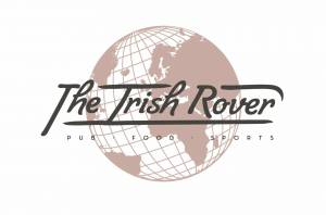 The Irish Rover Madrid
