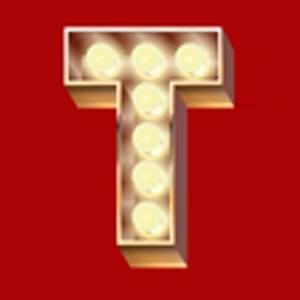 Theatro Club Malaga