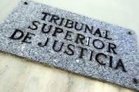 Tribunal S. Justicia 04