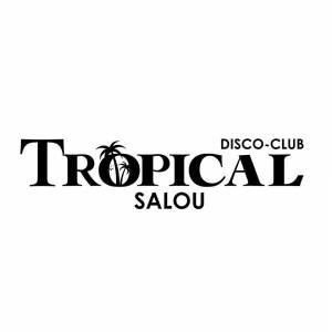 Tropical Salou