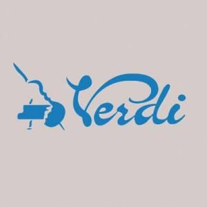 Verdi Madrid
