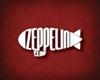 Zeppelin Club.jpg
